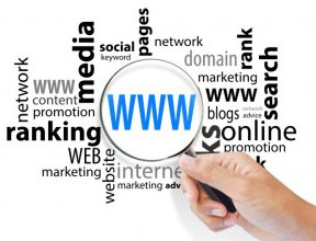web marketing strategico