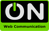 ON Web Communication