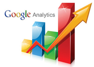 consulenza web analytics