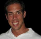 Erik Malatini