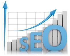 ottimizzazione e posizionamento siti web