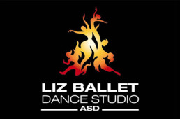 Liz Ballet Ancona