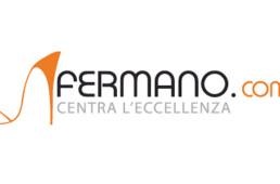 FermanoCom