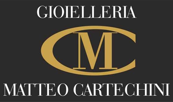 Gioielleria Cartechini Civitanova Marche
