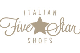 Italian Five Star Shoes