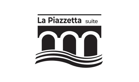 la-piazzetta-suite-marcelli