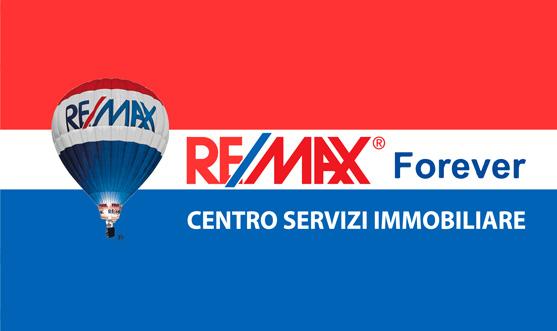 Remax Forever Loreto