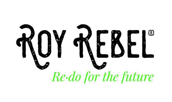 royrebel-gomma-moda