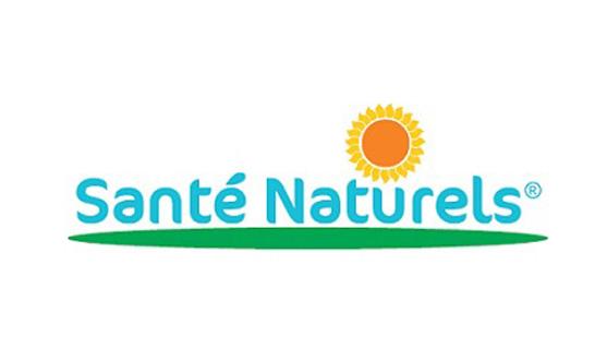 Sante Naturels