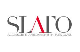 Slato Design eShop
