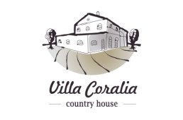 Villa Coralia Osimo