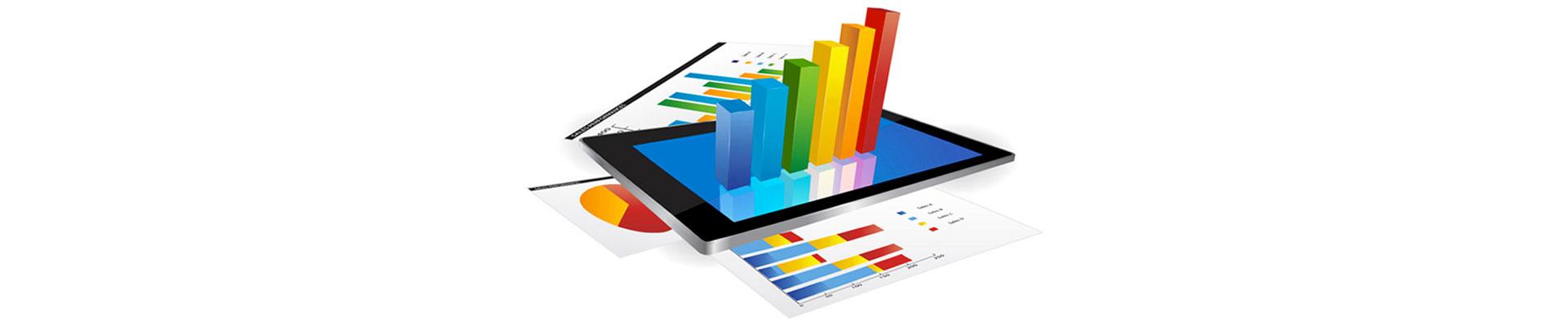 Analisi siti web ecommerce