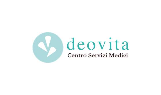 Deovita Centro Servizi Medici