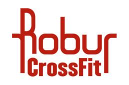 Robur Crossfit