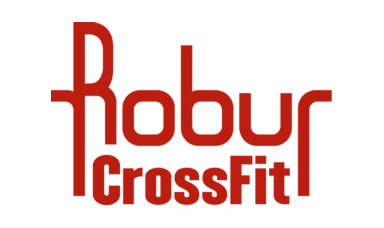 Robur Crossfit
