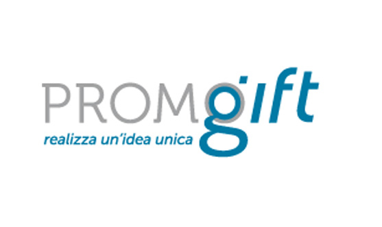 Promogift Ancona