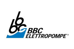 BBC Pesaro